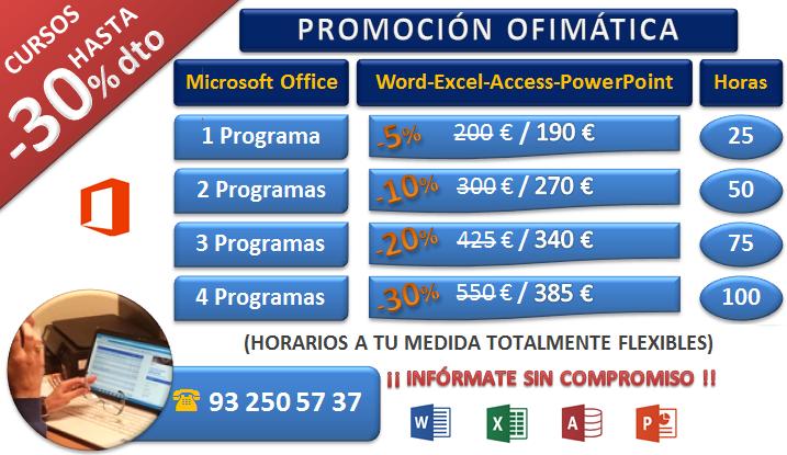 academia-cursos-informatica-office-barcelona